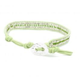 Bracelet mint Cherokee Nakamol