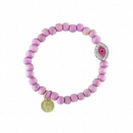 Bracelet Tal