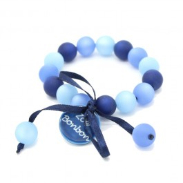Blue Bracelet for Kids