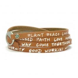Bracelet adobe new regular