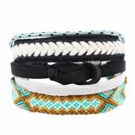 Bracelet Hipanema Jim