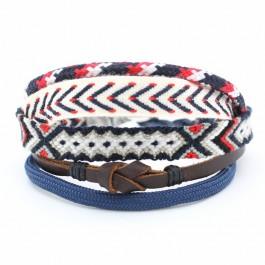Bracelet Hipanema Jules