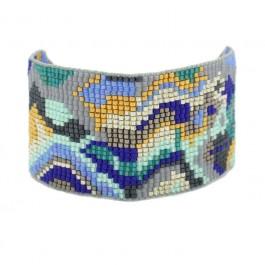 Native cuff