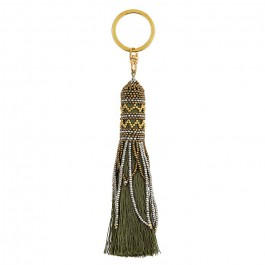 Balma bag charm - keychain