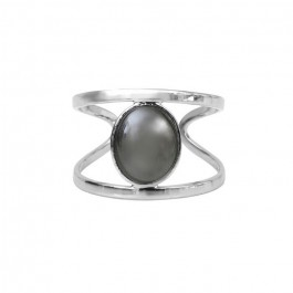 platted chain ring