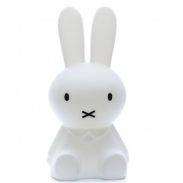 Lampe Miffy XL (géante)
