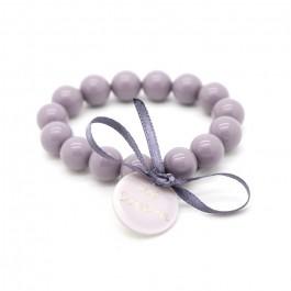 Fuchsia Bracelet for Kids