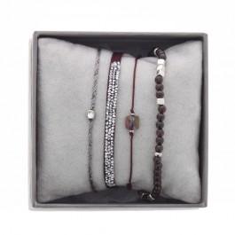 Bracelets Ultra fine rocks