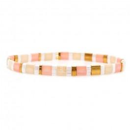 INKA bracelet