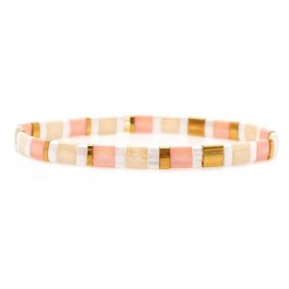 INKA Beauté bracelet