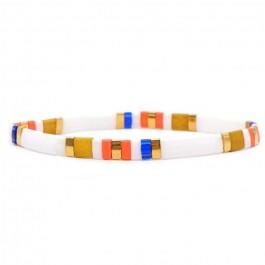 INKA Bonheur bracelet