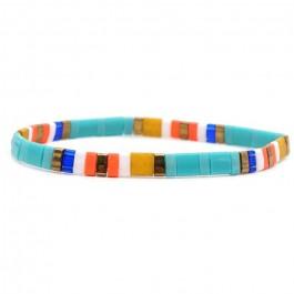 INKA Eau bracelet