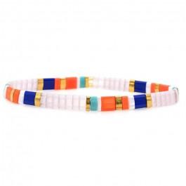 INKA Feu bracelet