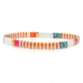 INKA Nature bracelet