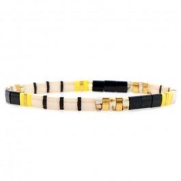 INKA Courage bracelet