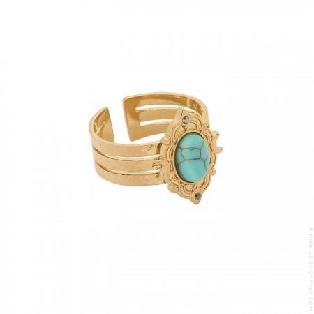 Salem ring