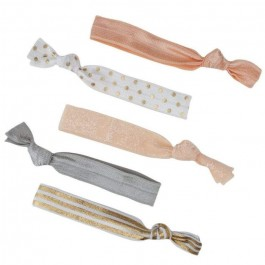 Bracelets chouchou