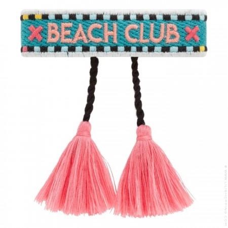 Bracelet Hipanema Worldpass Beach Club