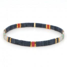 INKA Espoir bracelet