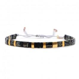 INKA Voie lactée adjustable bracelet