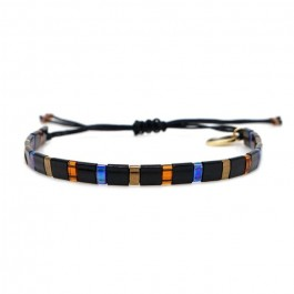 Bracelet INKA™ Amour réglable