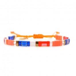 Bracelet INKA™ Joie réglable