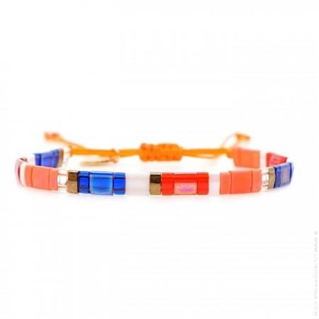 INKA Famille adjustable bracelet