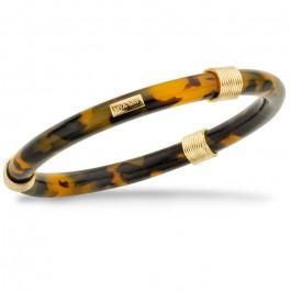 Mya Bay Safari Kenya bracelet