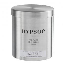 Bougie parfumée Palace