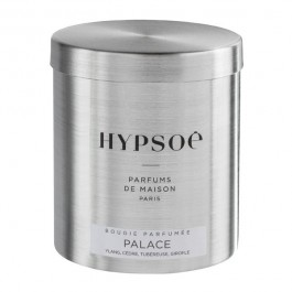 Palace scented candle