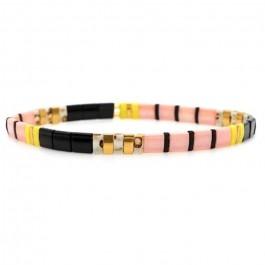 INKA Sphinx bracelet
