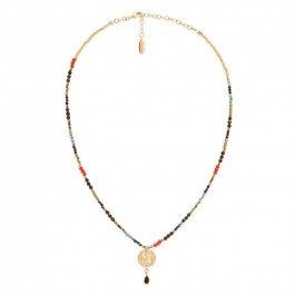 Hipanema Penelope necklace