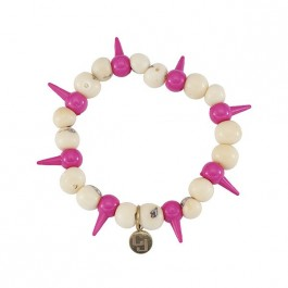 Bracelet spike Claudia Rose