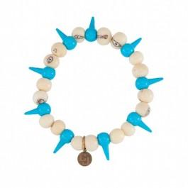 Bracelet spike Abby Sky Chellmy