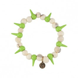 Bracelet spike Noomi Chellmy