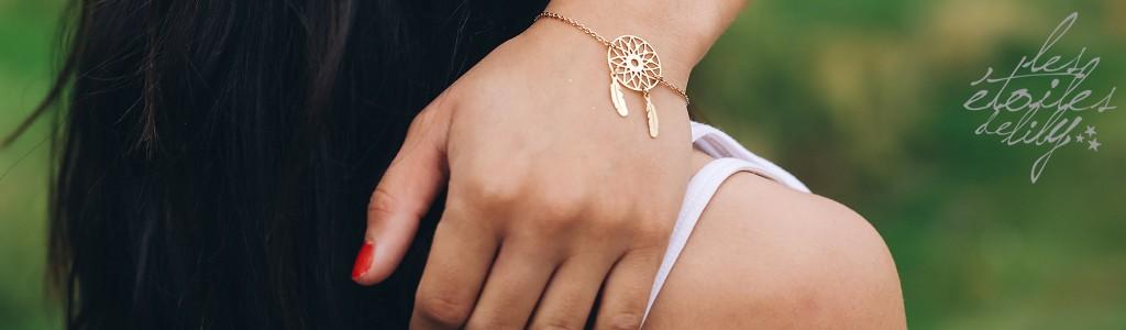 Créée en 2009, Les étoiles de Lily est une marque de bijoux haute fantaisie  dont les collections évoluent au rythme des aventures d une petite  marseillaise, ... 8fecd5320212