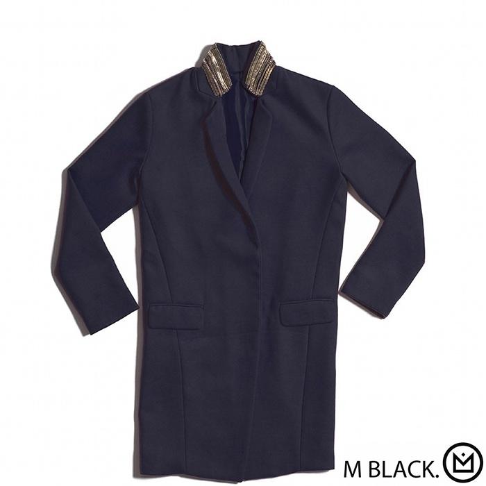 lili shopping bijoux et accessoires online 30 sur tous les manteaux hipanema. Black Bedroom Furniture Sets. Home Design Ideas