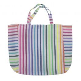 El Pablo beach bag