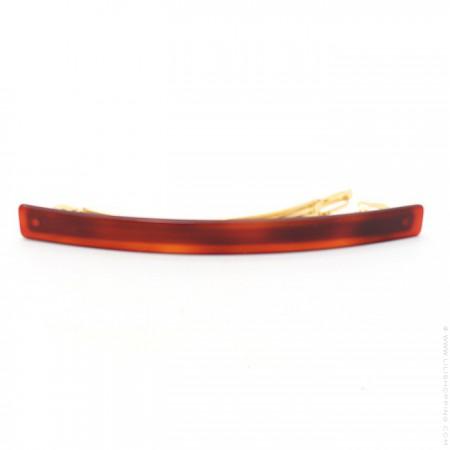thin hair clip