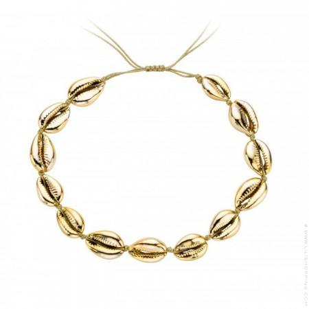 Jalisco necklace
