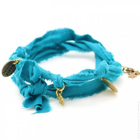 Bracelet doudou