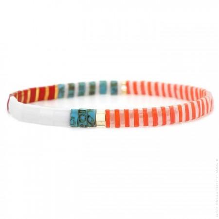Bracelet INKA™ Amitié