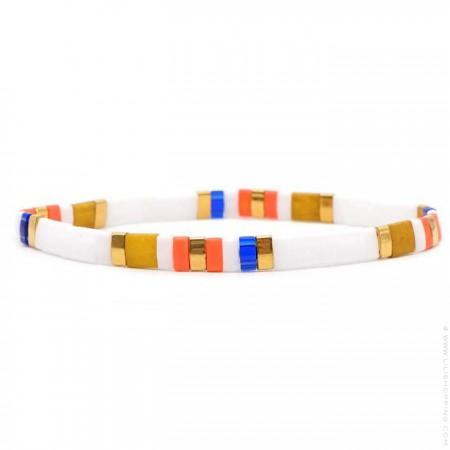 Bracelet INKA™ Bonheur