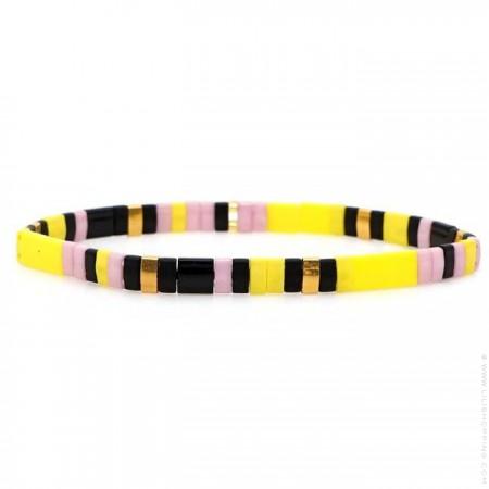 Bracelet INKA™ Chance