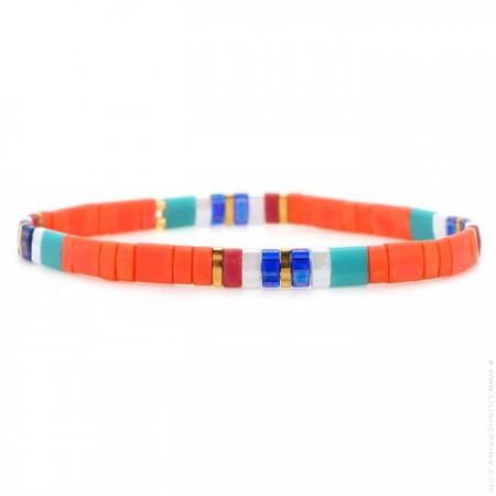 INKA Energie bracelet
