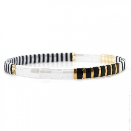 Bracelet INKA™ Fortune