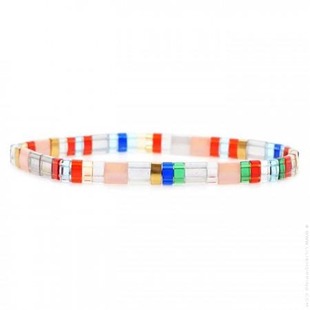 INKA Joie bracelet