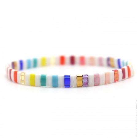 INKA Ocean bracelet