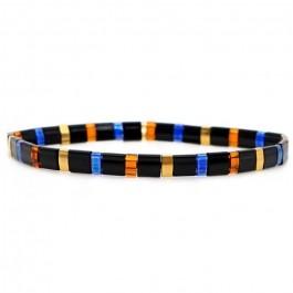INKA Amour bracelet