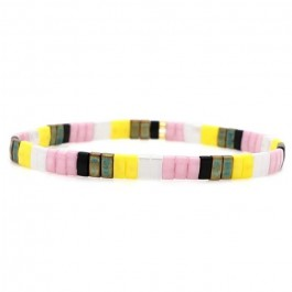 INKA étoile bracelet
